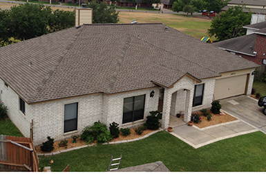 Texas State Roofing Company Llc Is Proud To Call Corpus Christi Home And Managed By Professionals With Over 40 Years Of Industry Experience